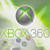[Preview] Xbox 360