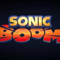 Sonic Boom: Plus qu'un dessin anim�, c'...