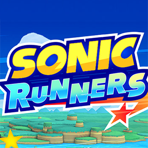 Soft launch de Sonic Runners