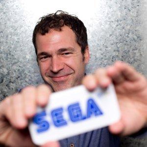 Interview du COO de SEGA Networks par Po...