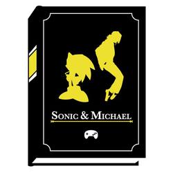 Michael Jackson et Sonic 3: nouvelles co...
