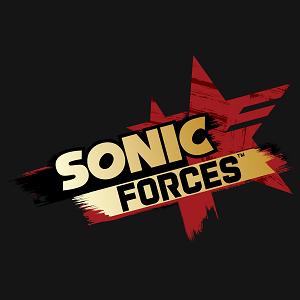 Sonic Forces en précommande sur Steam