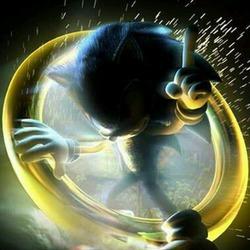 Les droits du film Sonic passent à Para...