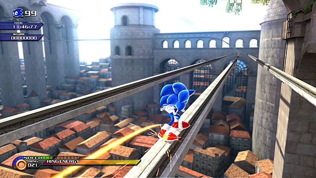 [Wii] Sonic and the Black Knight. | [ALL] Sonic Unleashed A660_ss_pic_013