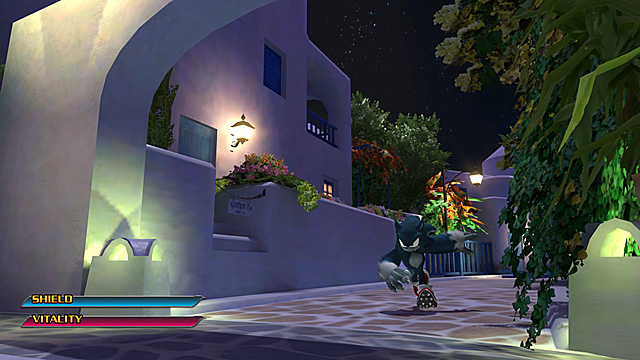 [Wii] Sonic and the Black Knight. | [ALL] Sonic Unleashed A660_ss_pic_022