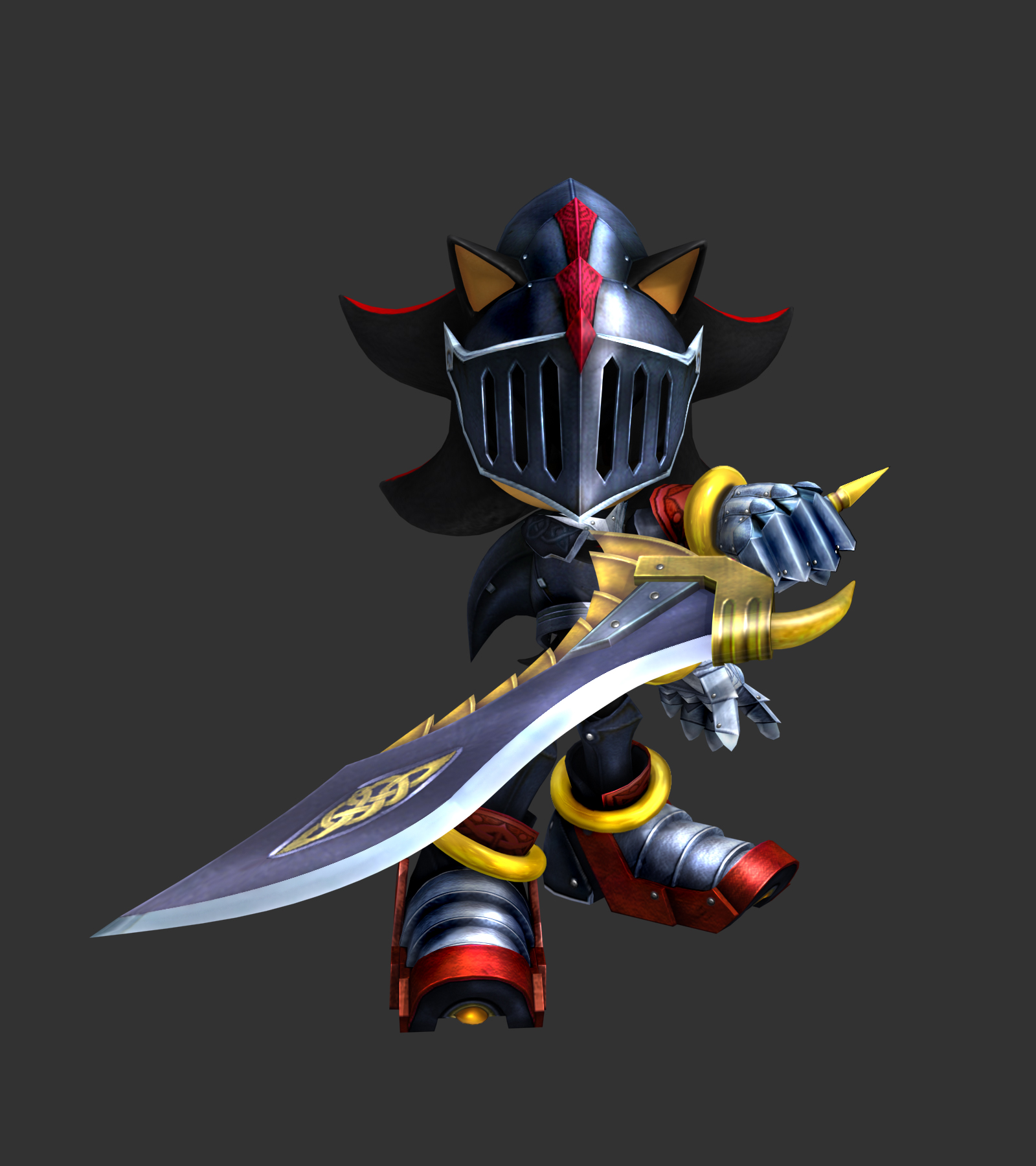 http://www.planete-sonic.com/IMG/jpg/a668_Lancelot_Sword.jpg