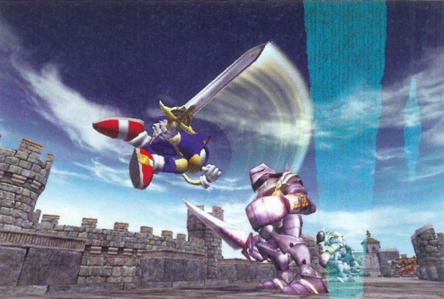 [Wii] Sonic and the Black Knight. | [ALL] Sonic Unleashed N277_72891520080722_032646_5_big