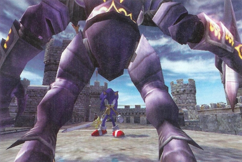 [Wii] Sonic and the Black Knight. | [ALL] Sonic Unleashed N277_sbkscreen012